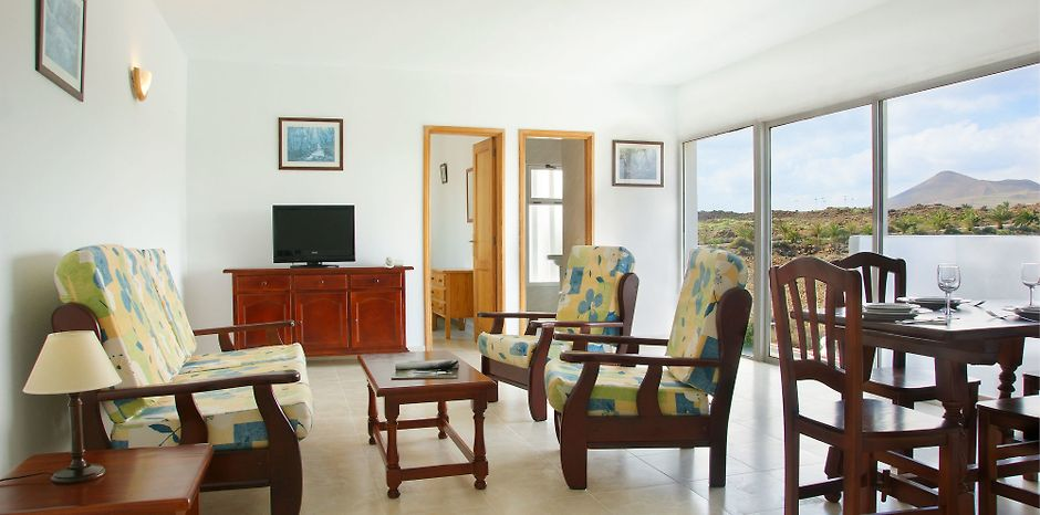 apartment nizza paguera mallorca